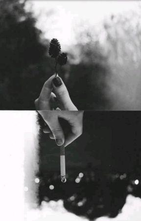 Seviyorum o halde acı çektirmeliyim