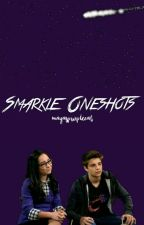 smarkle oneshots <hiatus> by rainbowrilaya