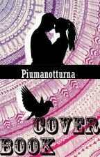 Coverbook  by Piumanotturna