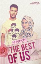 The Best Of Us by Hopemore