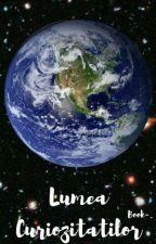 Lumea curiozităților by laxyus