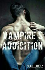 Sold to a Vampire Prince (Book 1 In The Sexy Vampire Series) by delarosa276