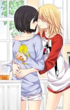 Yuri rp 3# by Yuri_Lover98