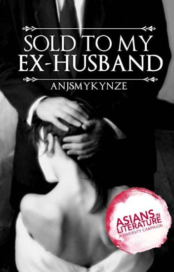 Sold to My Ex-Husband (The ENGLISH Edition)