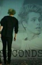 Seconds |Muke Fanfic| by HeyThereImCece