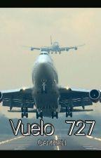 Vuelo 727 (camren) by anonimo9697