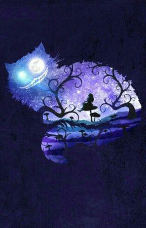 Alice In Wonderland Citazioni Cit N 1 Wattpad