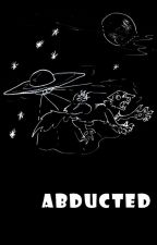 Abducted | (On-going) by Drakenhart