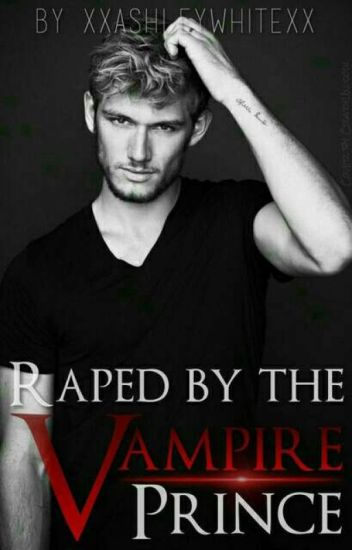 Forced sex by vampire erotica books