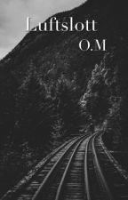Luftslott O.M by Noveller_0110
