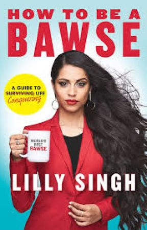 How To Be A Bawse. by iisuperwomanii_LS