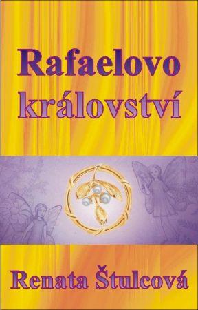 Rafaelovo království by Renatatulcov