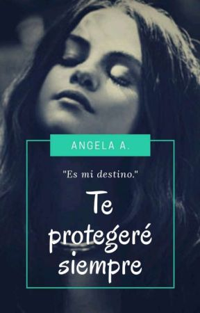 Te protegeré siempre [Sirius Black] by angela_07_od