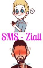 SMS -Ziall- by SassyKing03