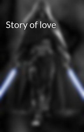 Story of love - Female Dragon x Dawnguard Male Reader - Wattpad
