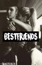 Best friends | Justin bieber | jb | #wattys2017 by swaggygirl20