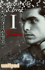 Concours De Cover 1 ( Terminer ) by CastiAlec