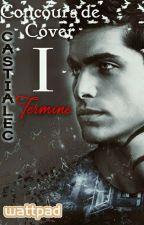 Concours De Cover 1 ( Terminer ) by CastiAlec