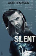 Silent | Liam Payne (Editando) by wolvershine
