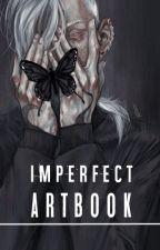 Imperfect Artbook by vexnir