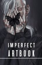 Imperfect Artbook by vexnir