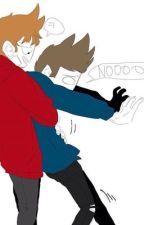 Tom/tord x reader lemon by Sasuke_Uchiha_Sasu