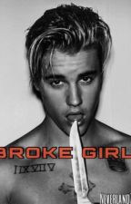 Broke Girl ( w/ Justin Bieber) by Neverland75