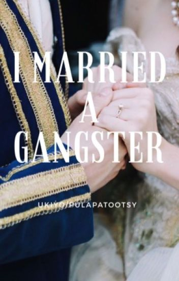 IMAG: I Married A Gangster (SEASON 2)