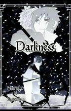 Darkness (Narusasu) by Kalicta