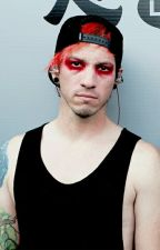 Living With the Enemy (Josh Dun Fanfic) COMPLETED by TOP-TrashQueen