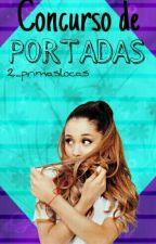 Concursos de portadas by 2_primaslocas