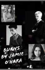 Burns (Revised) by jamie1367