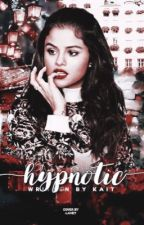 HYPNOTIC ⊳ Riverdale  by emeraudestoubia