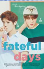 Fateful Days »HunHan« by Moonbyunie