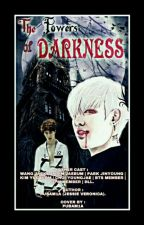 The Powers of Darkness (Markbam) by pubam1a