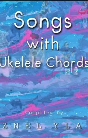 Songs with Ukelele Chords - Hey,Soul Sister by Train - Wattpad
