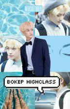 「bokep highclass + mark lee」 by neocultureu