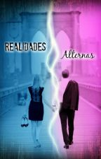 Realidades Alternas by Sofi_Rainbow