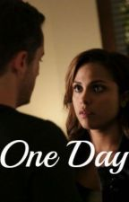 One day! - A Gabby Dawson + Jay Halstead story - Chicago Fire/ Chicago PD by CrazyForChicago