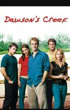 Dawsons creek by abbysutton234