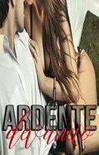 Ardente devaneio by JssicaAlves5