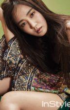 [Longfic] Sẽ Có Người Thay Anh Yêu Em YoonYul JeYul TaeRi (Bản Cũ) Chap 5 by mina09