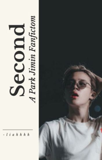 Second | Park Jimin
