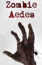 Zombie Aedes by ZombieAedes