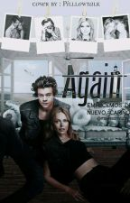 Again »h.s by ItsAnisStyles