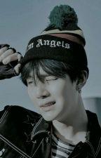 TaeGi | Có bao giờ? by cinrallie