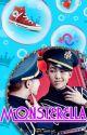 Monsterella by av1united