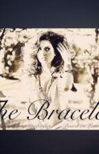 The Bracelet by LauraMaranoFanfic