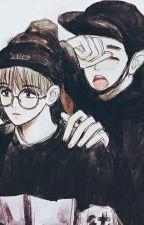 [Shortfic][ChanBaek] Huấn luyện viên  by byeonshine