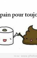 L'humour pour les nuls by lilispaghetti